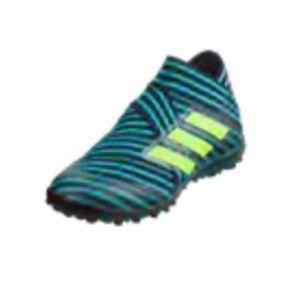 adidas Nemeziz 17+ Tango TF Artificial Turf Soccer